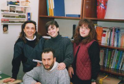 anno 1992