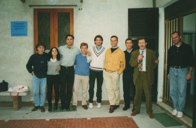 anno 1995