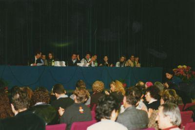 anno 1996