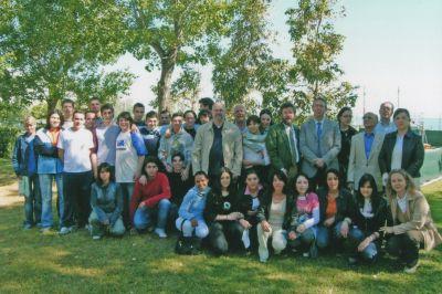 anno 2004