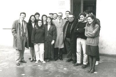 anno 1990