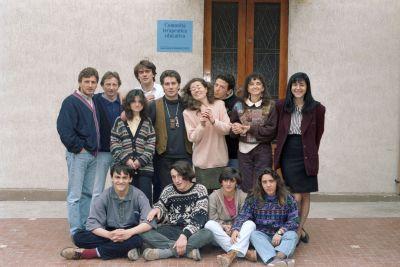 anno 1991